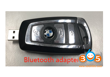 acdp-bluetooth-setup-1