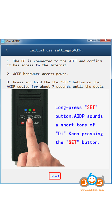 acdp-bluetooth-setup-5