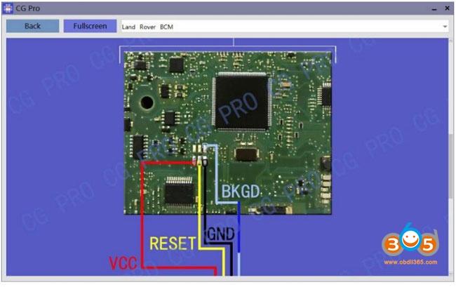 cg-pro-kvm-key-program-4