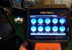foxwell-nt650-scanner