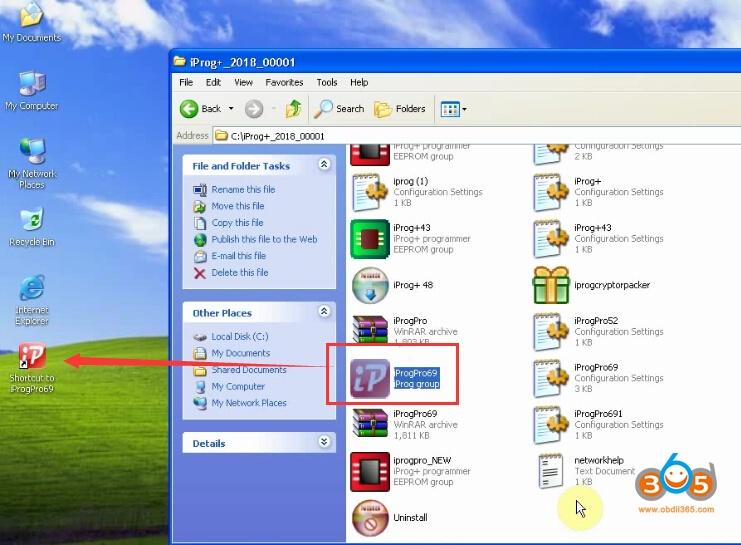 install-iprog-software-3