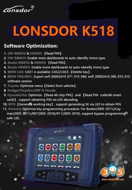 lonsdor-k518ise-update-1