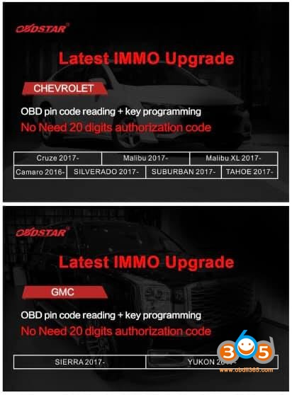 obdstar-tools-immo-update-1