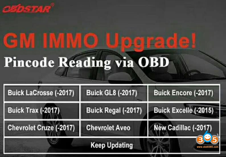 obdstar-tools-immo-update-3