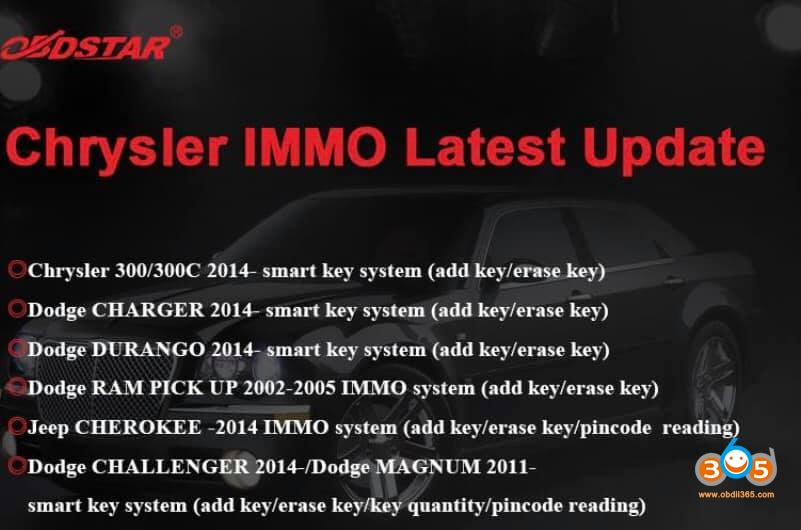 obdstar-tools-immo-update-4
