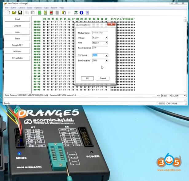 orange5-renault-clio4-hrm-3