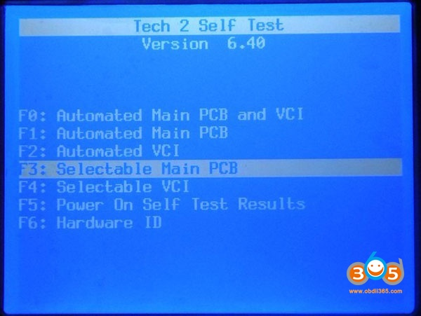 tech2-r232-self-test-5