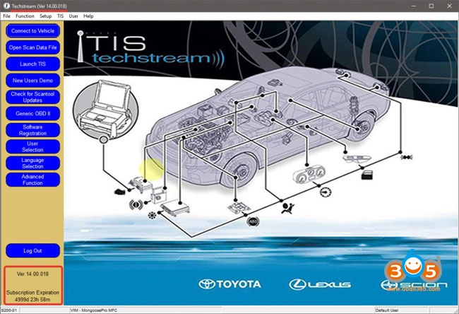 techstream-v14-download