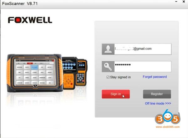 update-foxwell-nt650-11