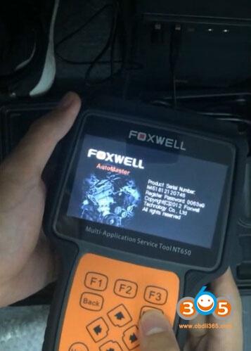 update-foxwell-nt650-2