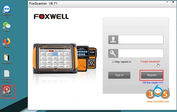update-foxwell-nt650-7