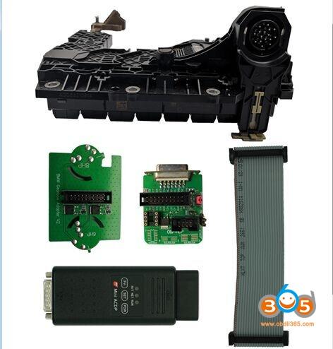 yanhua-mini-acdp-reset-6hp-egs-2