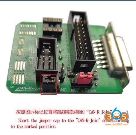 yanhua-mini-acdp-reset-6hp-egs-4