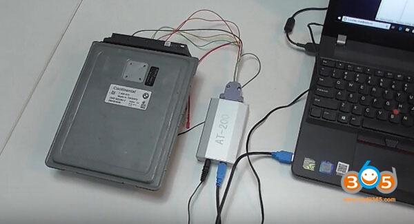 AT200-programmer-MSD85-1