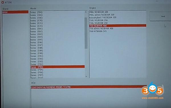 AT200-programmer-MSD85-4