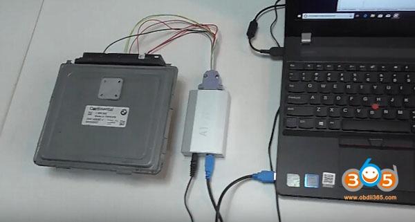 AT200-programmer-MSD87-1