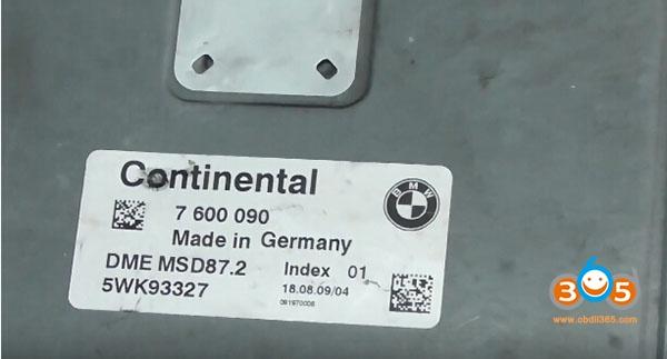 AT200-programmer-MSD87-2