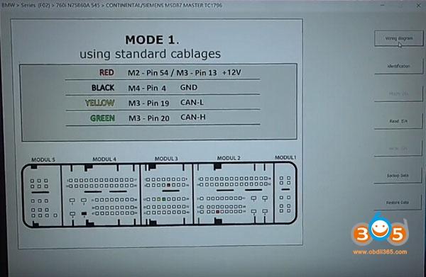 AT200-programmer-MSD87-4