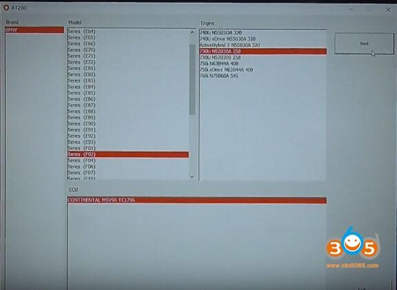 AT200-programmer-MSV90-6