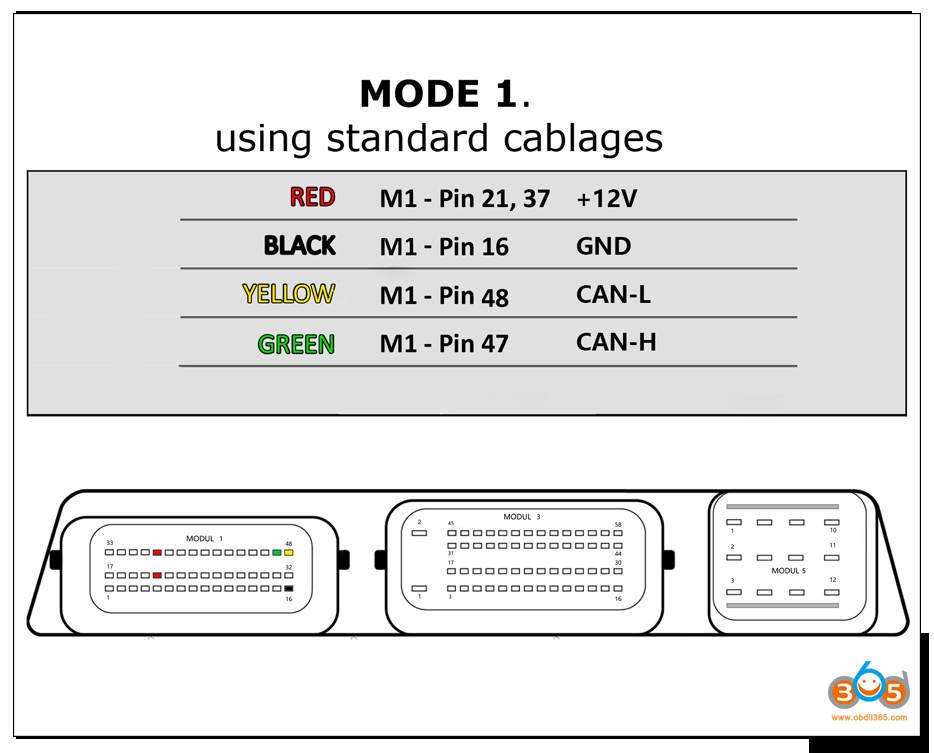 AT200-programmer-wiring-diagram-3