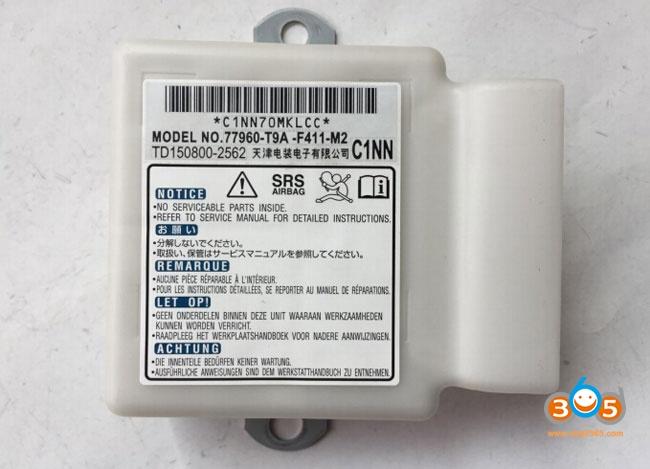 cg100-repair-honda-airbag-R5F2154-1