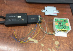 cg100-repair-honda-airbag-R5F2154-6