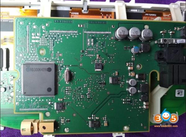 cgpro-bmw-535-160DOWT-reset-km-11