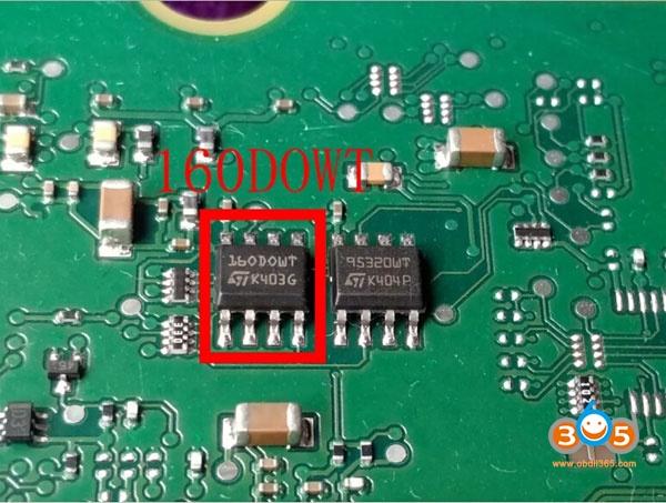 cgpro-bmw-535-160DOWT-reset-km-14