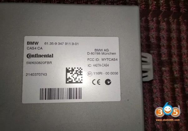 cgpro-bmw-535-160DOWT-reset-km-18