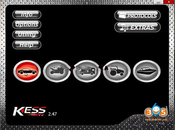 kess-v2-ksuite-2.47-vehicle-list-new-1
