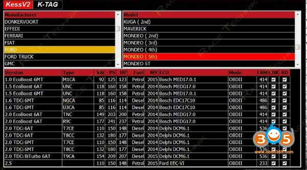 kess-v2-ksuite-2.47-vehicle-list-new-10