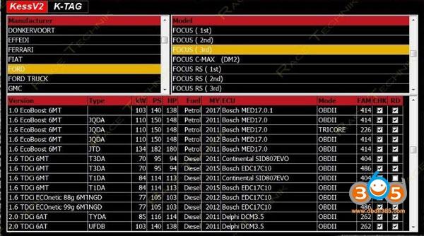 kess-v2-ksuite-2.47-vehicle-list-new-11
