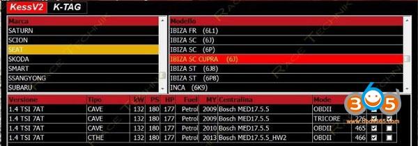 kess-v2-ksuite-2.47-vehicle-list-new-14