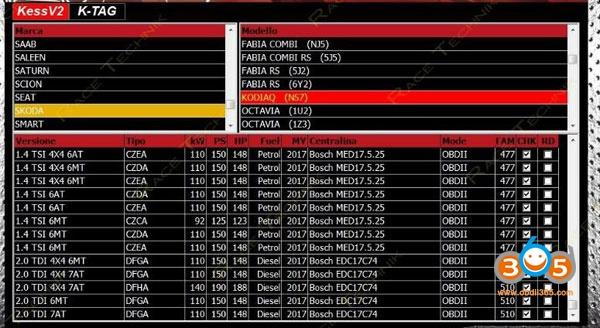 kess-v2-ksuite-2.47-vehicle-list-new-2