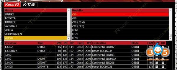 kess-v2-ksuite-2.47-vehicle-list-new-3