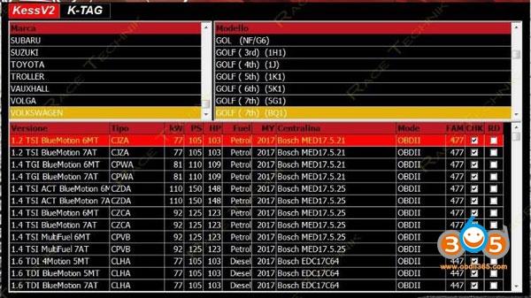 kess-v2-ksuite-2.47-vehicle-list-new-5