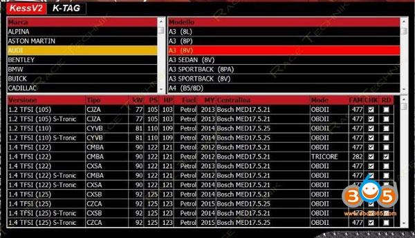 kess-v2-ksuite-2.47-vehicle-list-new-6