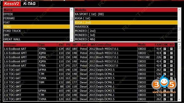 kess-v2-ksuite-2.47-vehicle-list-new-7