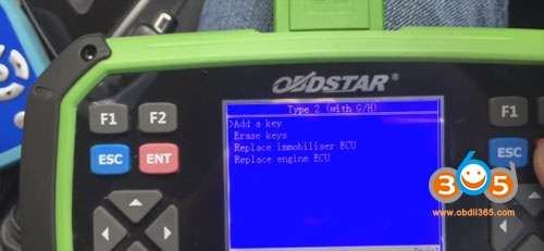 obdstar-key-master-H-chip-remote-6