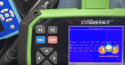 obdstar-key-master-H-chip-remote-9
