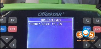 obdstar-key-master-toyota-G-chip-2