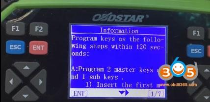obdstar-key-master-toyota-G-chip-9