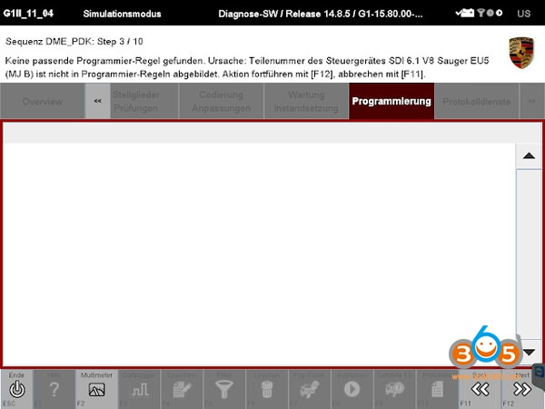 porshce-piwis-developer-mode-2