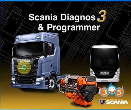 scania-sdp3-windows7-install-19