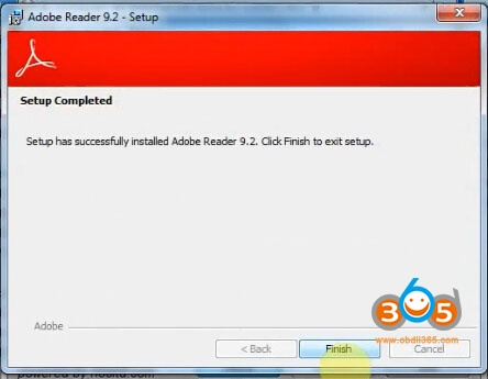 scania-sdp3-windows7-install-2