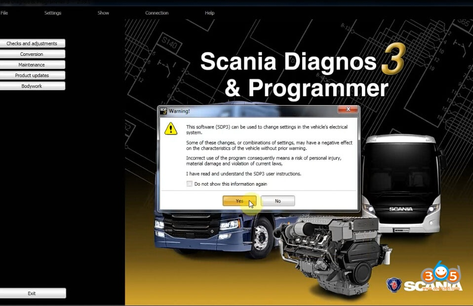 scania-sdp3-windows7-install-20