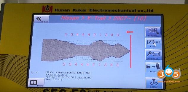 sec-e9-key-machine-cut-nissan-keys-13