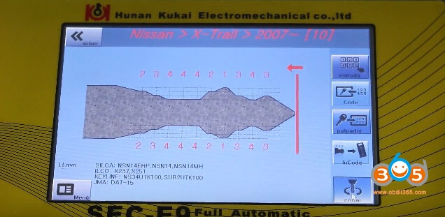 sec-e9-key-machine-cut-nissan-keys-15