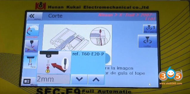 sec-e9-key-machine-cut-nissan-keys-16