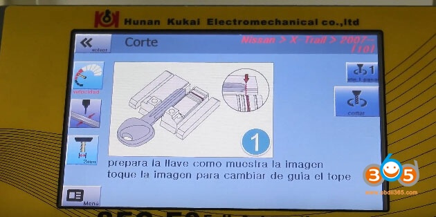 sec-e9-key-machine-cut-nissan-keys-17